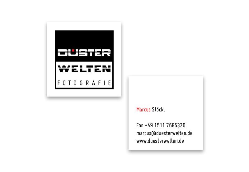 Fluxbox New Media Design Studio Braunfels